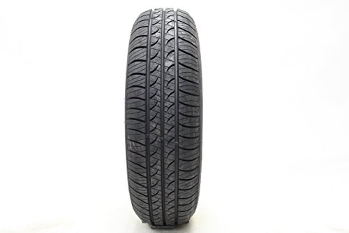 Hankook Optimo H724 All-Season Tire – 225/75R15 102S