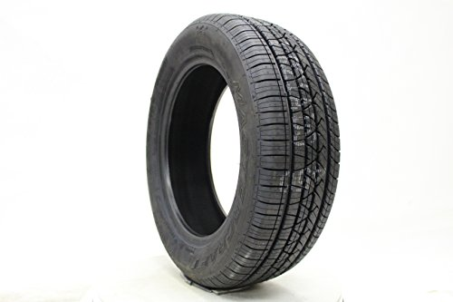 Mastercraft LSR Grand Touring All-Season Tire