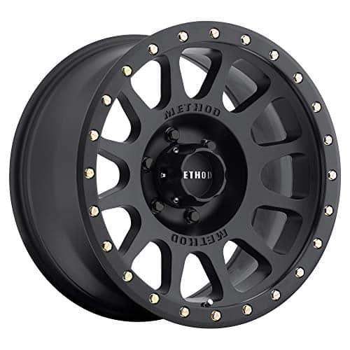 Method Race Wheels 305 NV