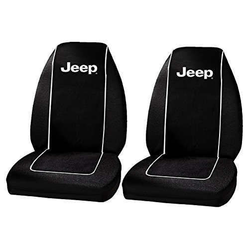 Plasticolor Jeep Seat Cover