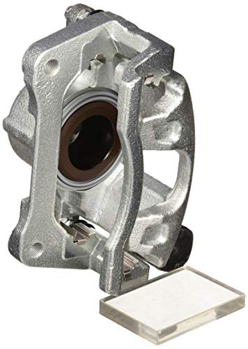 Raybestos FRC11879N Opti-Cal Brake Caliper