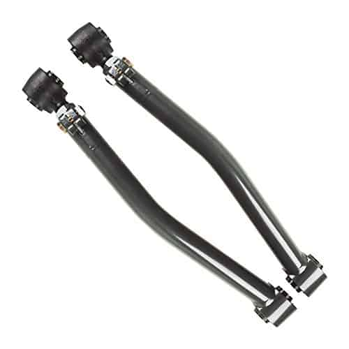 Synergy Manufacturing 8051 Replacement High Clearance Adjustable Front Lower Control Arms