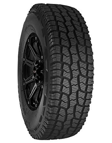 Westlake 24751003 SL369 All-Season Radial Tire