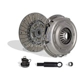 Clutch Kit 1992-2006 by SouthEast for Jeep Wrangler