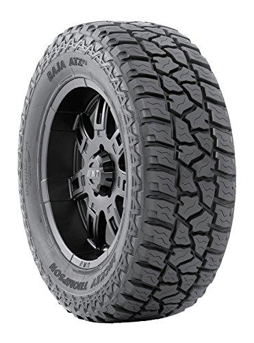 Mickey Thompson Baja ATZP3 All-Terrain Radial Tire