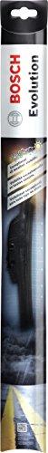Bosch Evolution 4816 Wiper Blade