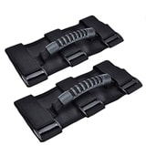 MOVELAND 2 PACK FRONT HANDLE